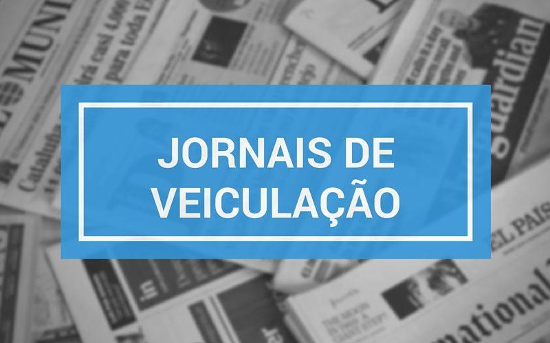 JT Publicidade, Publicidade Legal, Atas, Balanço, Normas, Books Legais, Fatos Relevantes, Assessoria, Técnica, Comunicação Coorporativa, Anúncios Institucionais